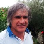 Alain Couderc