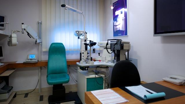 Cabinet ophtalmologiste - Cabinet radiologie libourne ...