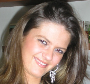 Marlène Grao