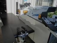 Laser excimer avec PKR (Mel 60)