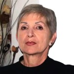 Marie-Josèphe AUBRAT