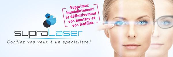 d483ef95b15d3c Questions fréquentes sur la chirurgie réfractive laser des yeux